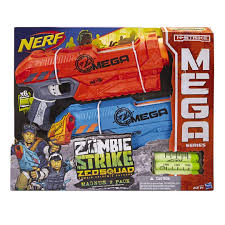 nerf terrascout nerf u0026 nerf rebelle toy blasters at the warehouse buy online