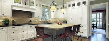 premium kitchen cabinets design 4350