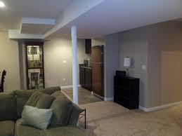kitchen drop ceiling lighting basement renovations