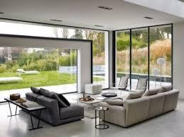casa e giardino casa e giardino progettare il proprio spazio verde