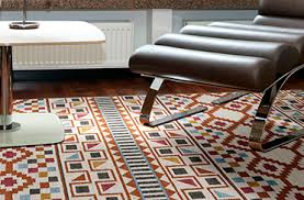 southwestern area rugs for sale southwest style rugs roth rugs