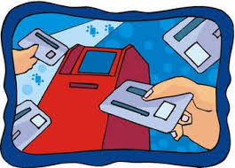 prepaid credit cards for kids prepaid credit cards card reviews kids no fees online