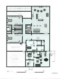 home plans with courtyard multigenerational house plans multigenerational house plans with