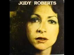 Judy Light A Jazzman Dean Upload The Judy Roberts Band You Light Up My