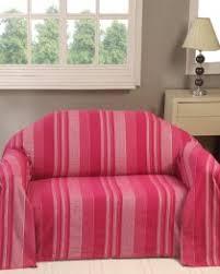 recouvre canapé couvre lit housse de canapé coussin housse