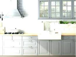 grey distressed kitchen cabinets grey distressed kitchen cabinets great idea of distressed kitchen