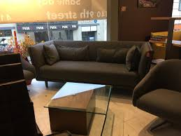 Modern Furniture Stores In San Francisco by Furniture Store Showroom San Francisco Ca Wholesale Furniture Store