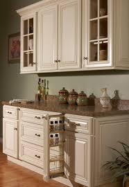 jsi wheaton kitchen cabinets hetch s jsi designer cabinets
