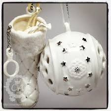 pandora ornament charms addict
