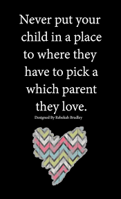quotes for child success best 25 divorced parents quotes ideas on pinterest being strong