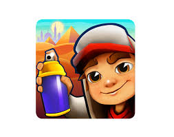 subway surfers apk subway surfers v1 81 0 mod apk apkify