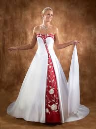 budget wedding dresses uk wedding dresses uk cheap sale wedding dresses