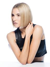 toni u0026guy hair salon 60 photos u0026 269 reviews hair salons 717