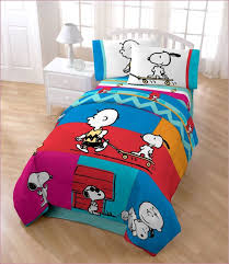 Snoopy Bed Set Bedding Cribs Country Mermaid Bumpers Cribs Gingham Baby