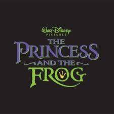 princess frog 2009 rotten tomatoes