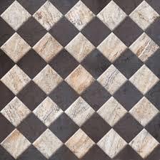 Laminate Floor Smells Musty Basement Floors Best Options For A Basement Floor That Lasts