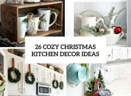 7 Steps To Decorating Your Dream Kitchen Make Sure To Decorating Your Kitchen Saffroniabaldwin Com