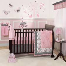 Design Crib Bedding Uncategorized Baby Nursery Bedding Design Inside Trendy