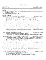 popular term paper proofreading service au surveillance