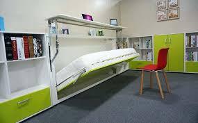 Wall Mounted Folding Bed Wall Mounted Bunk Beds Image Of Wall Mounted Bed Bunk Bed Wall