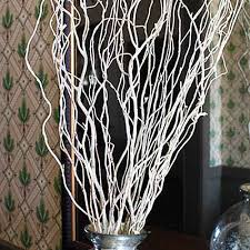 curly willow branches willow curly branches wedding tips and inspiration