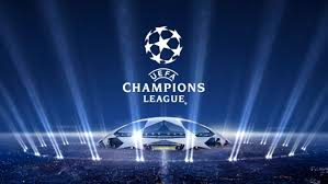 champions league draw check out your favourite team u0027s fate