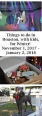 Lights In Houston Zoo Lights 2017 Houston The Best Zoo 2017