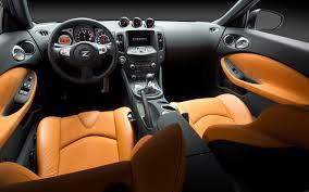 nissan 370z miles per gallon 2012 nissan 370z specs amarz auto