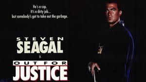 great moments in action history that time steven seagal shot off
