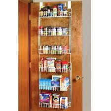 cabinet door spice rack inside cabinet door spice rack spice rack ideas luxury bunch ideas