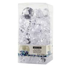 pearl vase fillers ashland clear decorative fillers