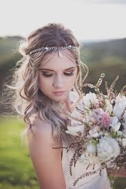hair decorations wedding decor wedding hair decorations wedding hair accessories