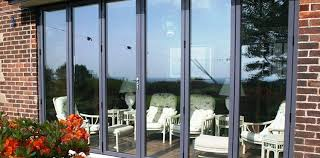 Closet Doors Uk Timber Bi Fold Doors At Affordable Prices Folding Doors 2 U