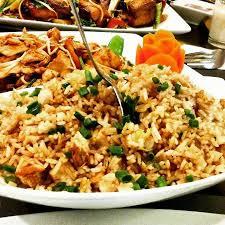 la cuisine de mu chaufa de la casa mu rco picture of zheng la dinastia arequipa