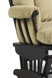 Rocking Chair Cushion Sets Furniture Glider Rockers Replacement Cushions For Glider Rocker