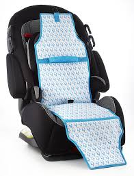 Cool Tech by Amazon Com Cooltech Tm Car Seat Cooler Mermaid Baby