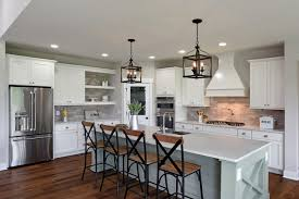 style kitchen ideas kitchen ideas style l shaped kitchen decorating ideas