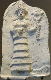 gilgamesh flood myth wikipedia gilgamesh anthropology of religion