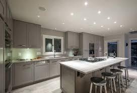 lustre de cuisine lustre de cuisine moderne cuisine lustre pour cuisine avec