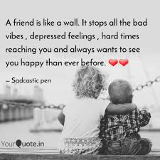 quotes about friends hard times 100 quote about friendship in hard times friendship quotes