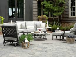 Patio Warehouse Sale Patio 1 Outdoor Furniture