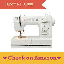 Upholstery Machine For Sale Best Heavy Duty Sewing Machines In 2017 For The Dedicated