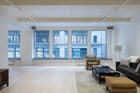 Affordable Modern Sofa by Furniture Fresh Design Apartment Patio Privacy Ideas Arafen