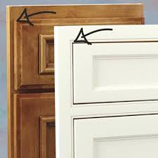 cing kitchen ideas catchy inset door hinges ideas plus hinge types glass install