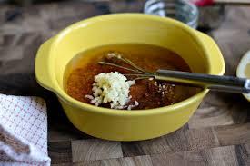 inglehoffer sweet hot mustard simply scratch grilled honey mustard chicken simply scratch