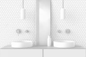 biga better bathrooms better products