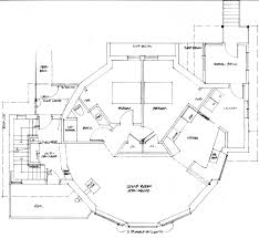 Geodesic Dome Home Floor Plans by Was A Dome Blog Now A Frame