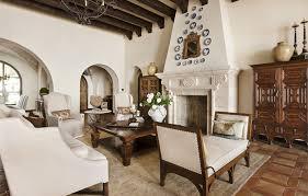 mediterranean design nice mediterranean interior design style home greek spanish house