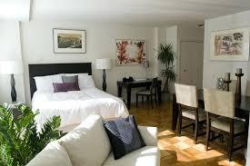 Living Room Design Photos Hong Kong Cool Apartment Decor Decorating Ideas For Small Studiocool