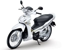 honda wave 125i imported in india for r u0026d